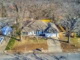 3420 Lytal Terrace - Photo 34