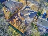 3420 Lytal Terrace - Photo 35