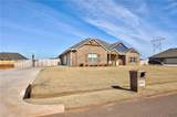 18339 Chuckwagon Trail - Photo 2