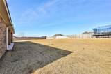 18339 Chuckwagon Trail - Photo 34