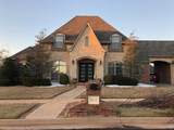9513 35th Terrace - Photo 4