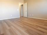 917 Coles Creek - Photo 11