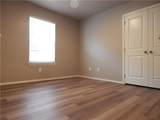 917 Coles Creek - Photo 15