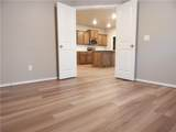 917 Coles Creek - Photo 17