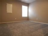 917 Coles Creek - Photo 18