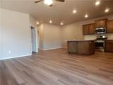 917 Coles Creek - Photo 2