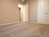 917 Coles Creek - Photo 20