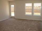 10644 34th Terrace - Photo 2