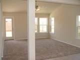 10644 34th Terrace - Photo 3