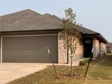 923 Coles Creek - Photo 1