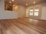923 Coles Creek - Photo 17