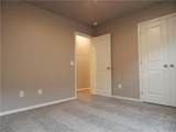 923 Coles Creek - Photo 26
