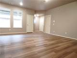 923 Coles Creek - Photo 5