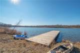 1620 Rd Road - Photo 12