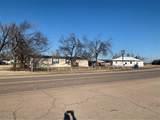 23 Main Street - Photo 2