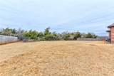 6501 Whispering Grove Drive - Photo 36
