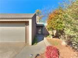 3719 River Oaks Drive - Photo 2
