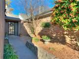 3719 River Oaks Drive - Photo 4