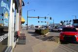 217 Main Street - Photo 16