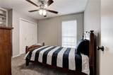 3115 Bent Oaks Circle - Photo 30