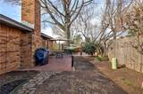 3115 Bent Oaks Circle - Photo 33