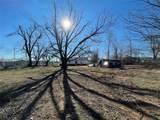 11917 Britton Road - Photo 17