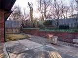 4712 Fountain Gate Drive - Photo 22