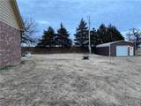 28403 561st West Avenue - Photo 34
