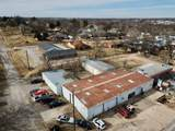 923 Chickasaw Street - Photo 1