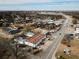 923 Chickasaw Street - Photo 3