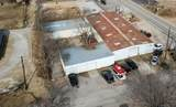 923 Chickasaw Street - Photo 4