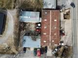 923 Chickasaw Street - Photo 5