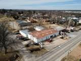 923 Chickasaw Street - Photo 6