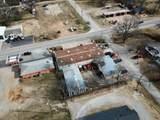 923 Chickasaw Street - Photo 7