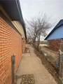 901 81St. Street - Photo 23