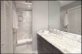 6448 Brandywine Lane - Photo 12