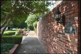 6448 Brandywine Lane - Photo 20