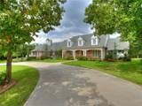 2416 Spring Lake Court - Photo 2
