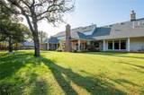 2416 Spring Lake Court - Photo 33