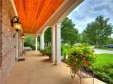 2416 Spring Lake Court - Photo 4