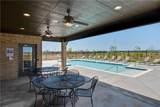 2316 179th Terrace - Photo 7