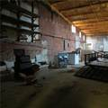 119 Broadway Street - Photo 12