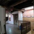 119 Broadway Street - Photo 24