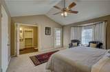 11811 Red Oak Way - Photo 22