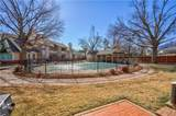 11811 Red Oak Way - Photo 32