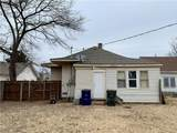 1417 Chickasha Avenue - Photo 31