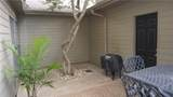 6204 Waterford Boulevard - Photo 17