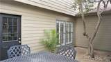 6204 Waterford Boulevard - Photo 18