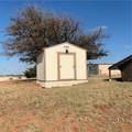 23181 Route 1 Box 95A 2480 Street - Photo 9