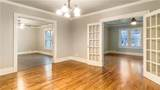 800 Washington Street - Photo 10